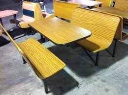 Wooden Banquette Seating Captivating Wood Booth Seating 17 For Your House Interiors With