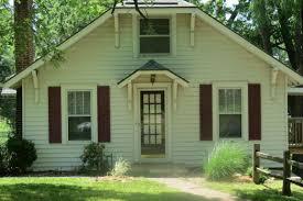 St Joseph Home by Home Insurance St Joseph Mo Louisiana Car Insurance Laws