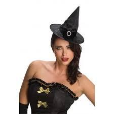 Halloween Costumes Hats Witch Hats Halloween Costumes 4u Halloween Costumes Kids