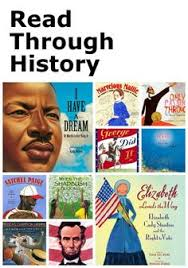 christian home school hub us geography teaching resources