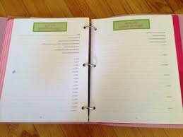 wedding organizer book wedding planner organizer fresh tying the knot the plete wedding