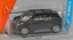 matchbox bmw amazing matchbox 2017 05 u002715 bmw i3 black moc vhtf metal parts