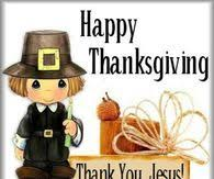 thinking of you on thanksgiving day pictures photos and images