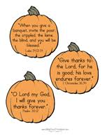 bible verse printables for