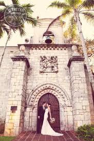 Wedding Venues South Florida Miami Wedding Venue South Florida Wedding Location The Cruz