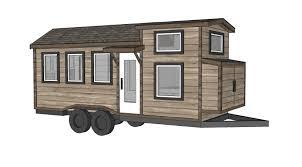 wild rose 24 foot tiny house u2013 tiny houses cabins u0026 retreats