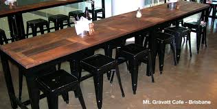 Commercial Dining Room Chairs Posture Perfection Furniture Welcome To Posture Perfection