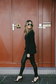 leather leggings archives kate waterhouse