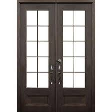 Front Doors For Homes Exterior Doors For Home Pleasing Decoration Ideas Ambercombe Com