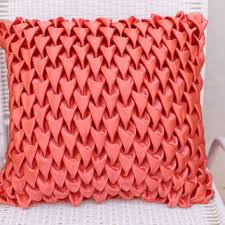 Sofa Cushion Cover Designs Best Smocking Cushions Products On Wanelo