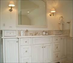 Lowes Vanity Sale Bathroom Wonderful Lowes Bathrooms Home Depot Bathroom Vanities