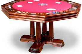 Pool Table Dining Table Table Pretty Poker Dining Table For Sale Memorable Dining Poker