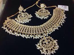 gold bridal set shoppers ca heavy gold bridal set
