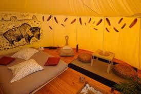 chambre etretat location saisonnière yourte tipi et chambre d hôtes à etretat en