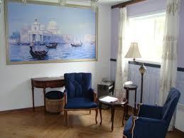 chambre venise chambre venise picture of auberge l ile de nominingue