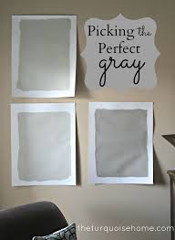 123 best painting images on pinterest diy colonade gray sherwin