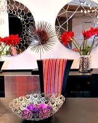 home interior decoration accessories decorative home accessories interiors home decor designer home