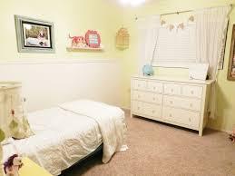 toddler bedroom ideas for girls boy toddler bedroom ideas