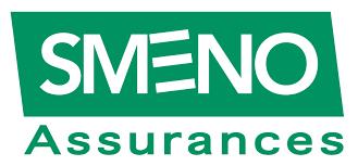assurance chambre udiant assurance habitation étudiant smeno