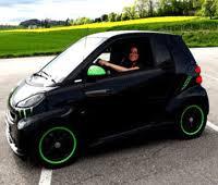 siege smart roadster siège baquet s m a r t f u n