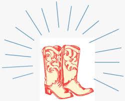 Boot Barn Las Cruces New Mexico For The Love Of Radio Barn Dance Krts 93 5 Fm Marfa Public Radio