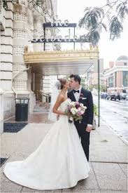 Corpus Christi Wedding Venues Our Wedding Alex U0026 Seamus Abby Grace Photography Our Love
