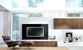 Wall Shelves Ideas Living Room Living Room Mounted Tv Wall Mounted Units For Living Room Wall