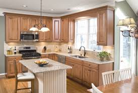 Kitchen Room U Shaped Kitchen Advantages Small U Shaped Kitchen