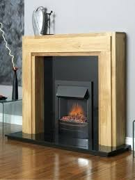 Infrared Electric Fireplace Brookfield Infrared Electric Fireplace Entertainment Center In
