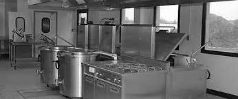 cuisines centrales rest ho depannage 75 dépannage grande cuisine dépannage de