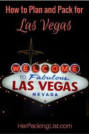 Nevada travel songs images Best 25 las vegas travel guide ideas vegas hotels jpg