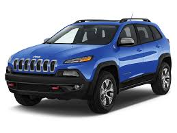 hydro blue jeep new cherokee for sale in martinsville in community chrysler