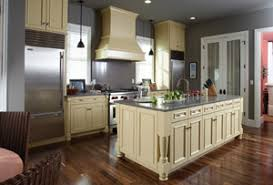 Professional Home Kitchen Design by Premier Kitchens U0026 Bath Professional Home Remodeling Kitchen