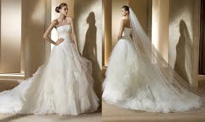aliexpress com buy freeshipping new arrival latest a line bridal