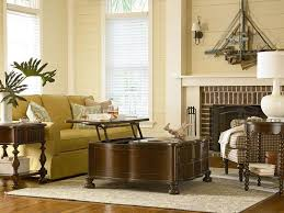 Paula Deen Living Room Furniture - 199 best for the home images on pinterest accent chairs