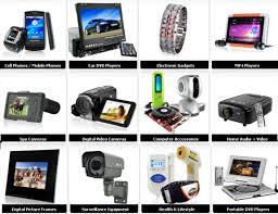 electronic gadgets top 10 china mobile phones on chinavasion com