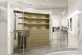 Interior Design Internship Dubai Swiss Bureau Interior Design Dubai Uae