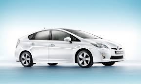 lexus ct200h harga indonesia toyota archives page 5 of 19 cars malaysia