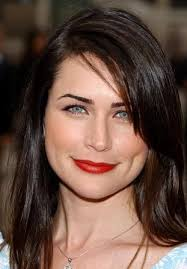 rena sofer hairstyles rena sofer i mention her because i was watching this seinfeld