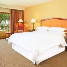 2 Bedroom Suites In Carlsbad Ca Sheraton Carlsbad Resort U0026 Spa 326 Photos U0026 349 Reviews Hotels