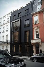 Upgrade Home Design Studio by 909 Best Exteriors Homes Et Buildings Images On Pinterest