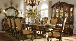 modern formal dining room sets formal dining room sets for 10 modern and traditional formal