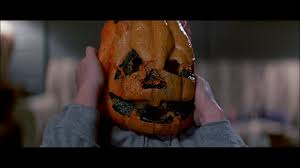 halloween iii 1982 reelgingermoviefan