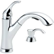Kitchen Faucet Repair Kits Lowes Kitchen Faucet Repair Kit Delta Sink Faucets Bronze Leland