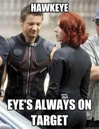 Captain America Meme - feeling meme ish captain america iron man and crew movies