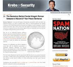 69 information security blogs you should be reading reciprocity