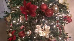 diy christmas decor u2013 jaye u2026like the letter
