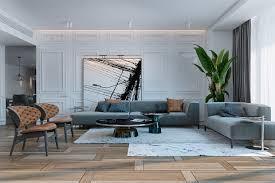 miami living room interior design ideas
