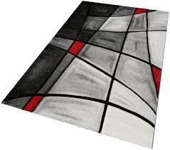 tapis de cuisine et gris tapis de cuisine grande longueur viralss