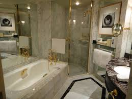 Gold Bathroom Fixtures by Bathroom Gold Bathroom Fixtures Home Design Popular Fresh In